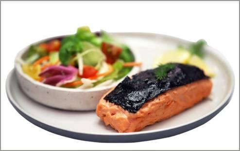 https://admin.seafood.media/cm/photolib/images/download/64742_494x312_72_DPI_0.jpg