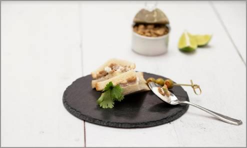 https://admin.seafood.media/cm/photolib/images/download/64744_494x296_72_DPI_0.jpg