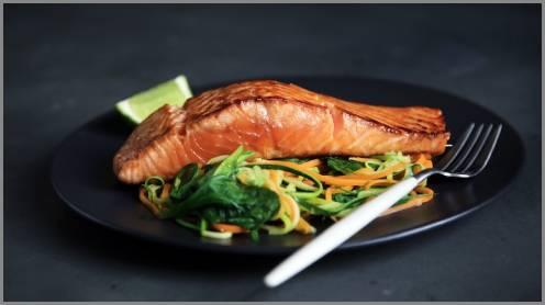 https://admin.seafood.media/cm/photolib/images/download/65450_496x278_72_DPI_0.jpg