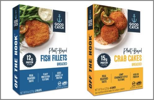https://admin.seafood.media/cm/photolib/images/download/65587_496x322_72_DPI_0.jpg