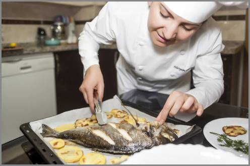 https://admin.seafood.media/cm/photolib/images/download/65596_496x329_72_DPI_0.jpg