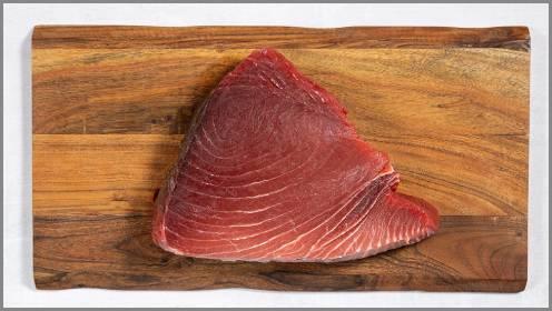 https://admin.seafood.media/cm/photolib/images/download/65599_496x280_72_DPI_0.jpg