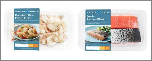 https://admin.seafood.media/cm/photolib/images/download/65666_496x200_72_DPI_0.jpg