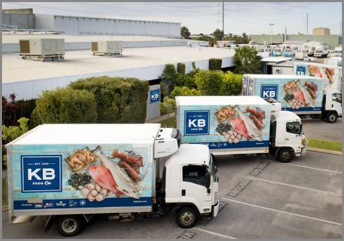 https://admin.seafood.media/cm/photolib/images/download/65669_496x347_72_DPI_0.jpg