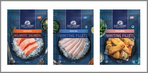 https://admin.seafood.media/cm/photolib/images/download/65670_496x245_72_DPI_0.jpg