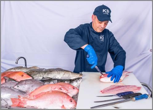 https://admin.seafood.media/cm/photolib/images/download/65671_496x356_72_DPI_0.jpg