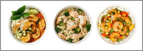 https://admin.seafood.media/cm/photolib/images/download/65688_496x178_72_DPI_0.jpg
