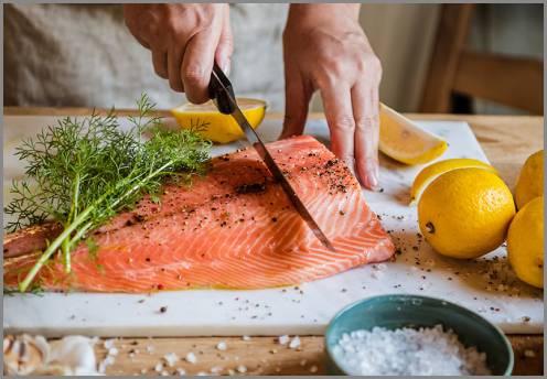 https://admin.seafood.media/cm/photolib/images/download/65739_496x344_72_DPI_0.jpg