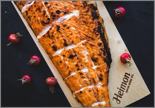 https://admin.seafood.media/cm/photolib/images/download/65740_496x344_72_DPI_0.jpg