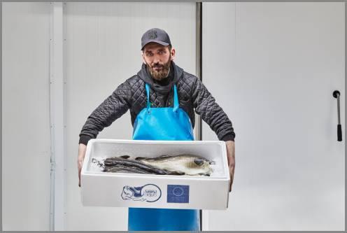 https://admin.seafood.media/cm/photolib/images/download/65799_496x333_72_DPI_0.jpg