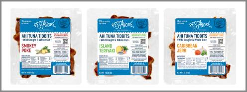 https://admin.seafood.media/cm/photolib/images/download/65866_496x186_72_DPI_0.jpg
