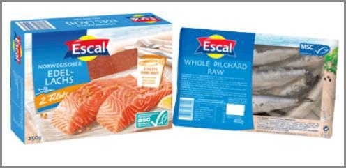 https://admin.seafood.media/cm/photolib/images/download/65880_496x241_72_DPI_0.jpg