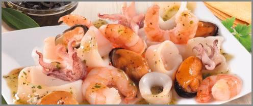 https://admin.seafood.media/cm/photolib/images/download/65882_496x209_72_DPI_0.jpg
