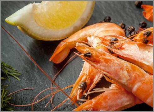 https://admin.seafood.media/cm/photolib/images/download/65887_496x360_72_DPI_0.jpg