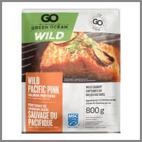 https://admin.seafood.media/cm/photolib/images/download/65888_206x206_72_DPI_0.jpg