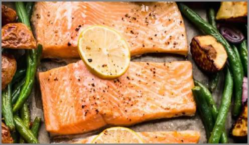 https://admin.seafood.media/cm/photolib/images/download/66077_496x290_72_DPI_0.jpg